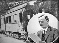 vis-tram2