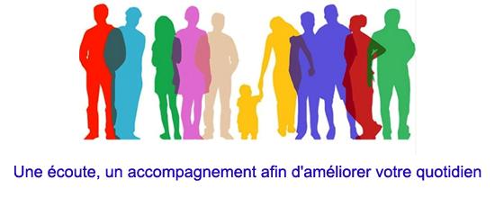 Le Centre Communal d'Action Sociale de Guillaumes (CCAS)