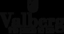 Centrale de réservation de Valberg