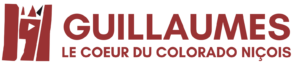 Logo Guillaumes